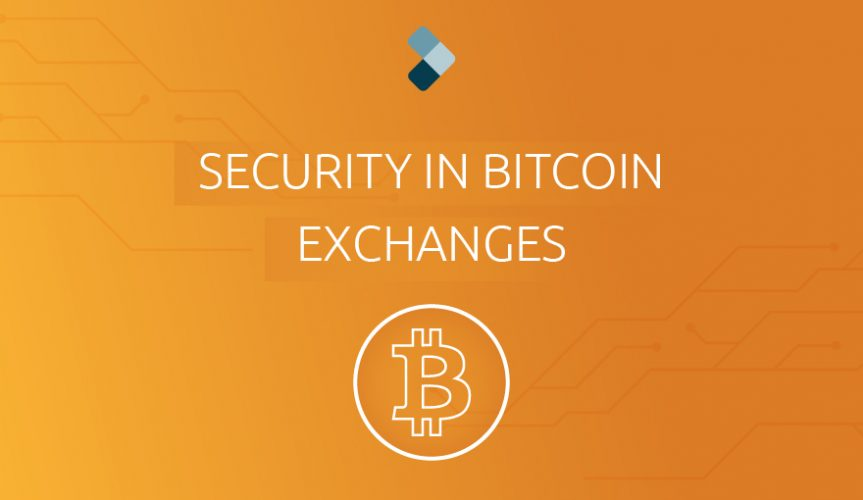 Zero Outage and Security in Bitcoin Exchanges