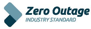 ZOIS logo