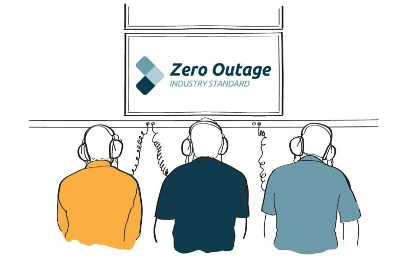 zero-outage-industry-standard-1