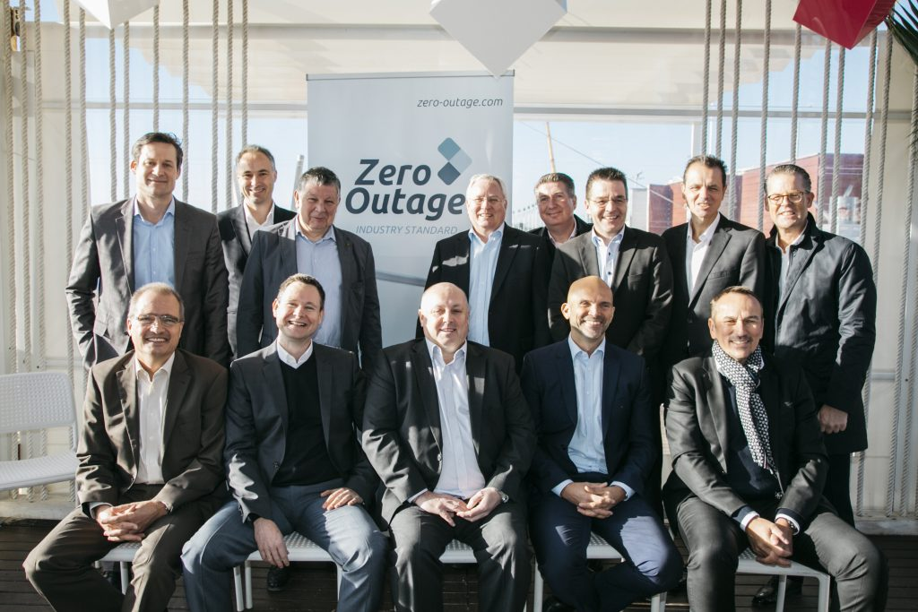 Zero-Outage-Metting-2