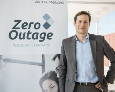 Zero Outage Launch