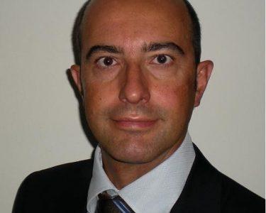Stefano Aina