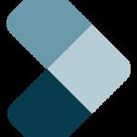 zois icon