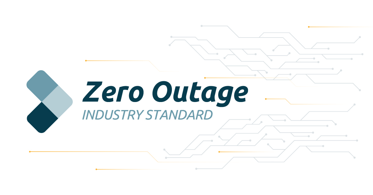 Incident Management - Zero Outage