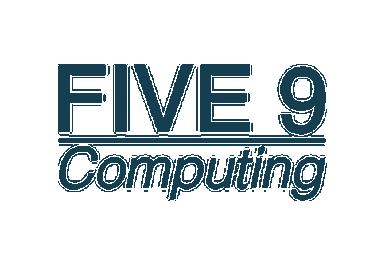 Five 9 Computing