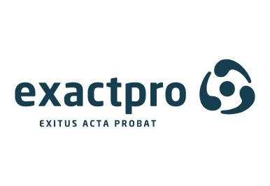 Exactpro Systems