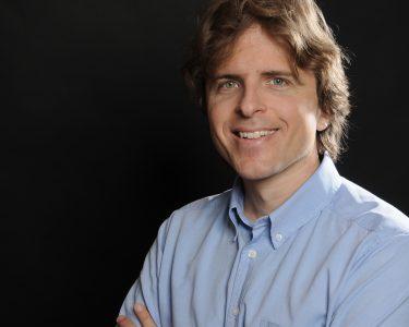 Stefan Schmid