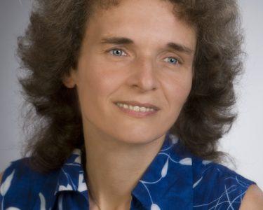 Renate Motschnig