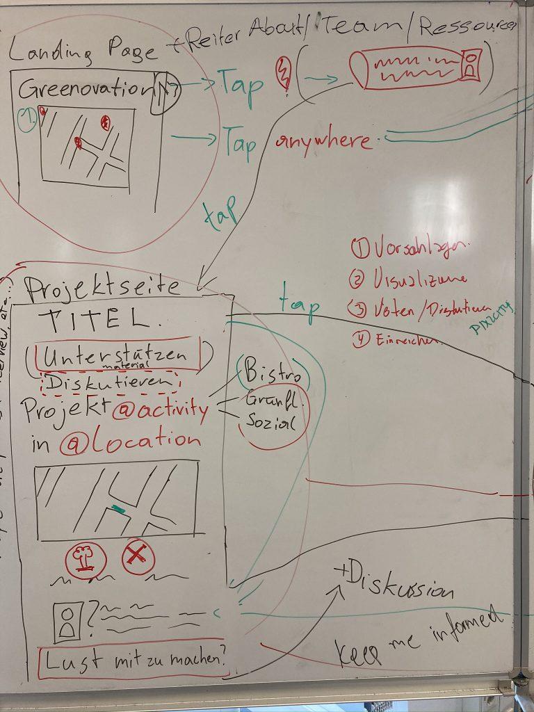 Hackathon-03